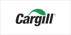 gold-4-cargill