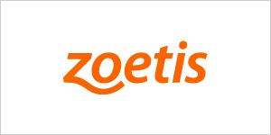gold-7-zoetis