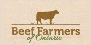 plat-1-beef-farmers