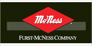 silver-4-furst-mcness
